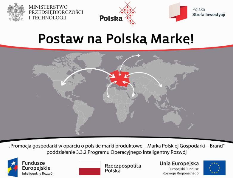 cykl-bezplatnych-konferencji-pt-postaw-na-polska-marke